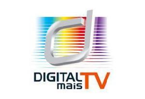 digitalmaistv