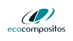 ecocompositos-logo