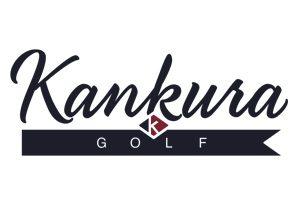 kankura_golf