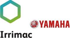 logo_irrimac2