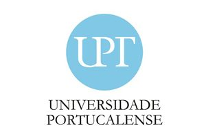 universidade_portucalense