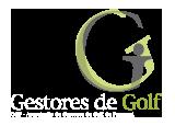 Associação Gestores de Golf de Portugal