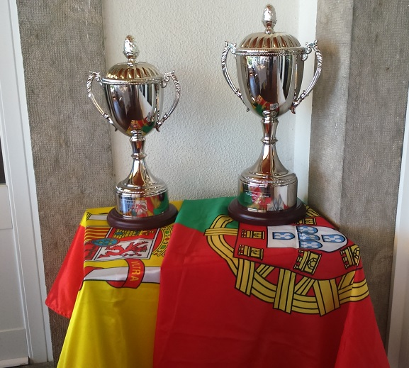 Portugal Cup