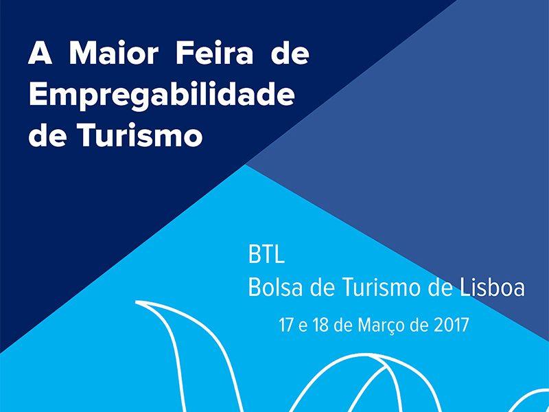 feira_emprego_turismo