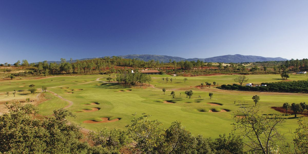 buraco-18-do-morgado-golf-course-2