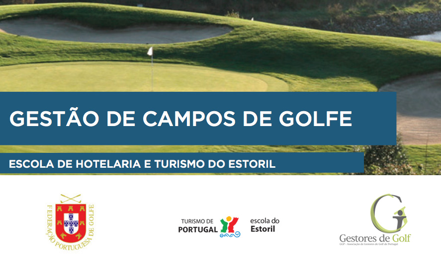 formacao_gestao_de_campos_de_golfe_estoril