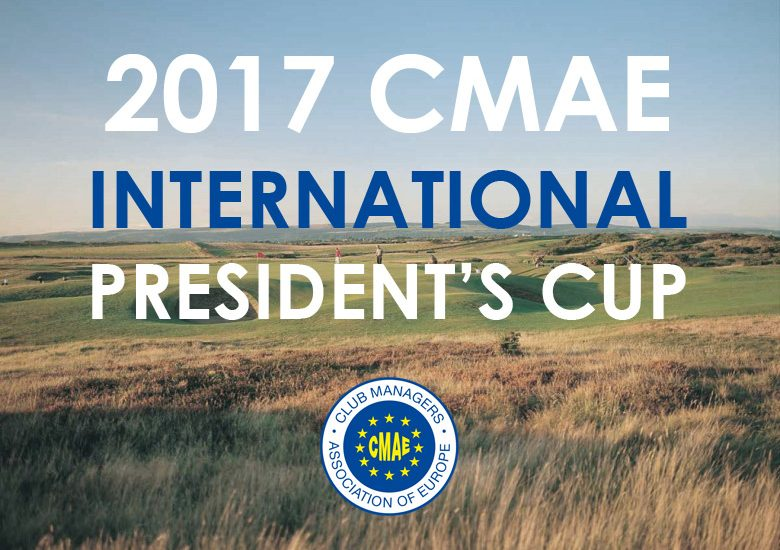 cmae_presidents_cup_2017