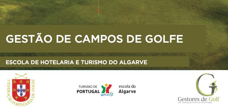formacao_gestao_de_campos_de_golfe_algarve