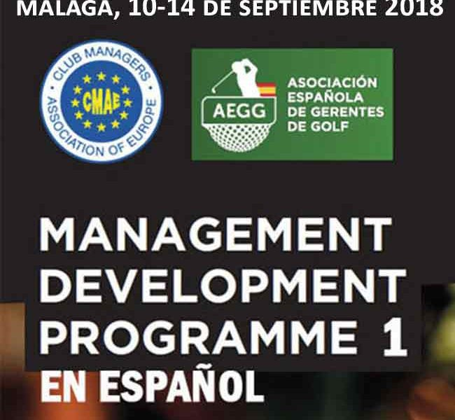 management-development-programme-nivel