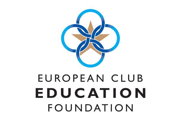european_club