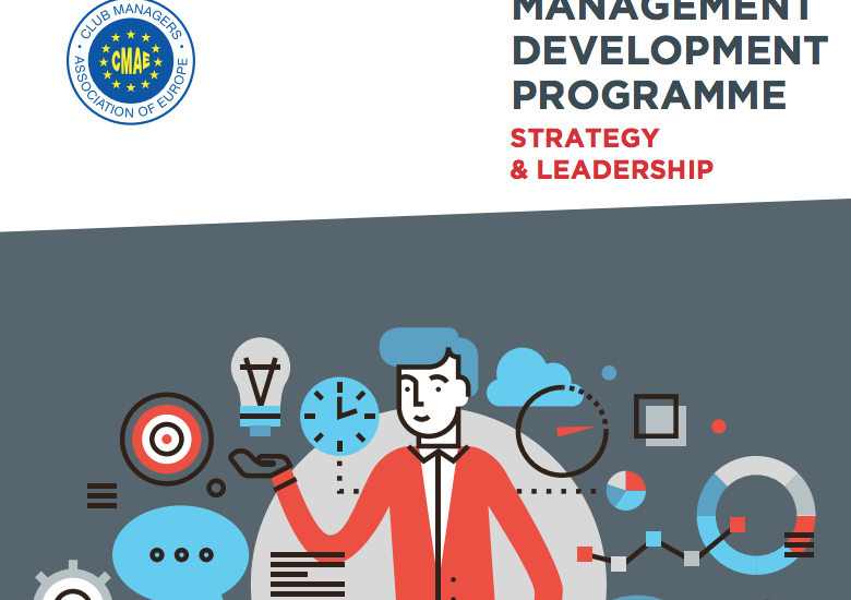 MDP Strategy & Leadership
