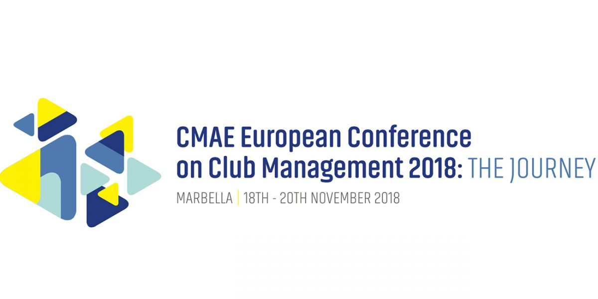 european_conference_2018