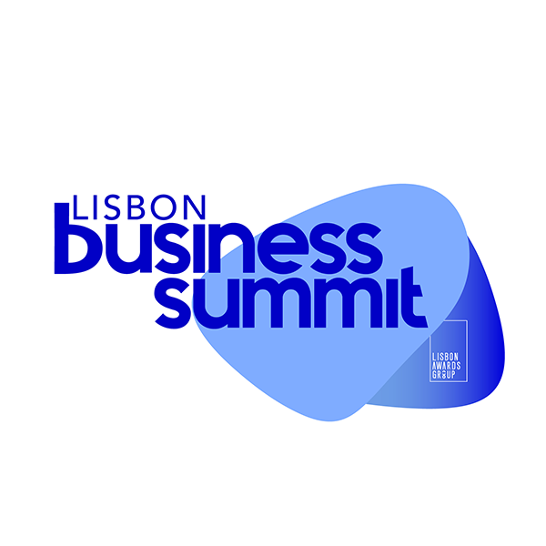 Lisbon Business Summit