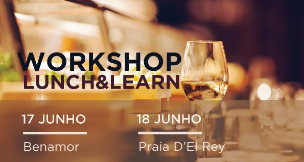 workshop_lunch_learn_web